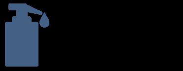 Alessaknox